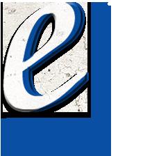Enstone Construcion Inc.